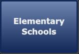 Elementary Schools button