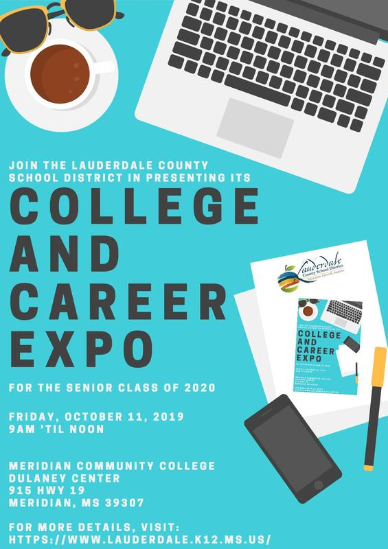 Career Expo School Poster_Awaiting Approval (1).jpg