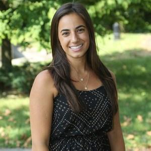 Jenna Malanga's Profile Photo