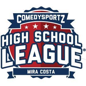 ComedySportz logo - Mira Costa.jpg