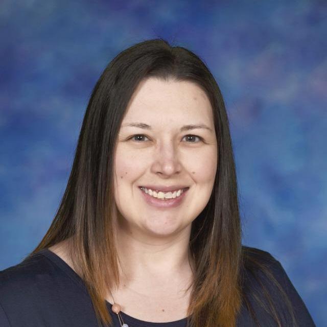 April Winder's Profile Photo