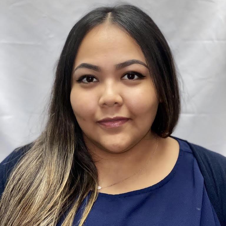 Celia Ramirez's Profile Photo