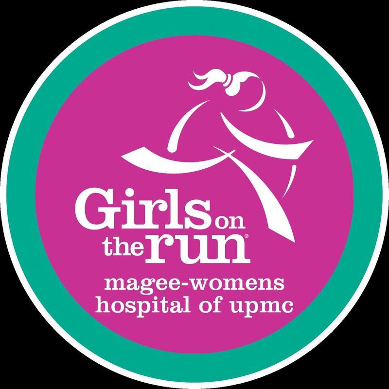 GIRLS ON THE RUN Featured Photo