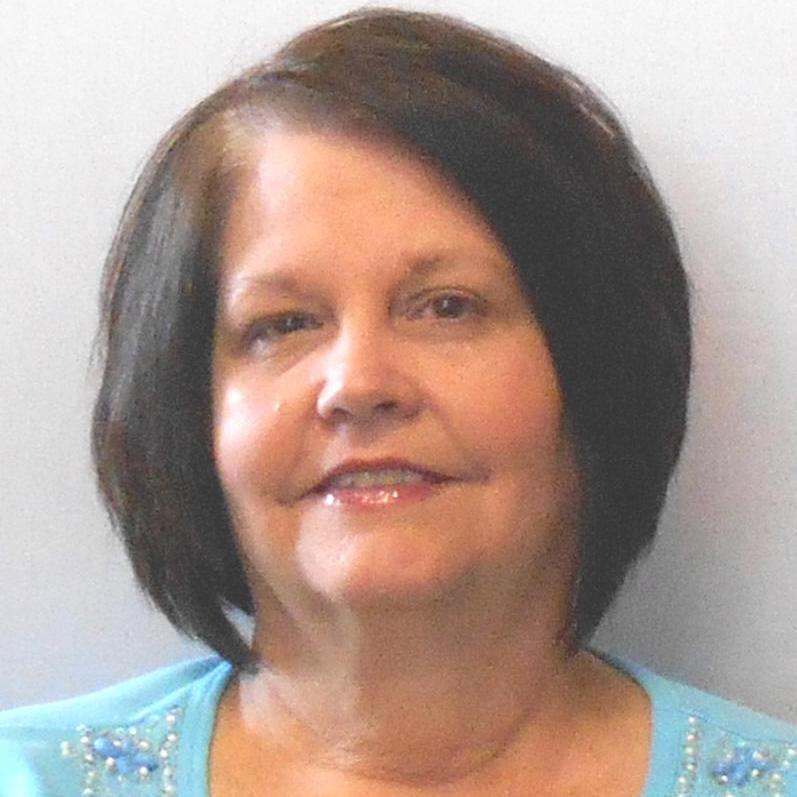 Tina Baskin's Profile Photo