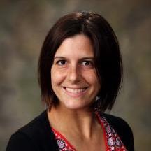 Deborah Pingitore's Profile Photo