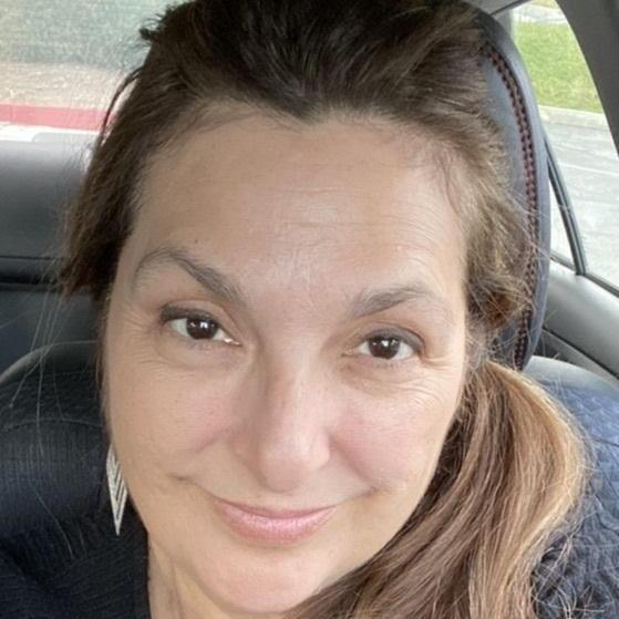Beatriz Krivan's Profile Photo