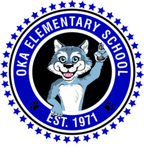 OKA_ELEMENTARY_SCHOOL_STARS.jpg