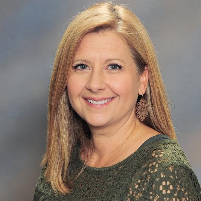 Lisa Johns's Profile Photo