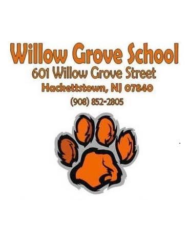 Willow Grove School