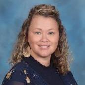 Bridget Spruill's Profile Photo