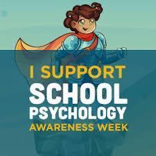 Awareness Week