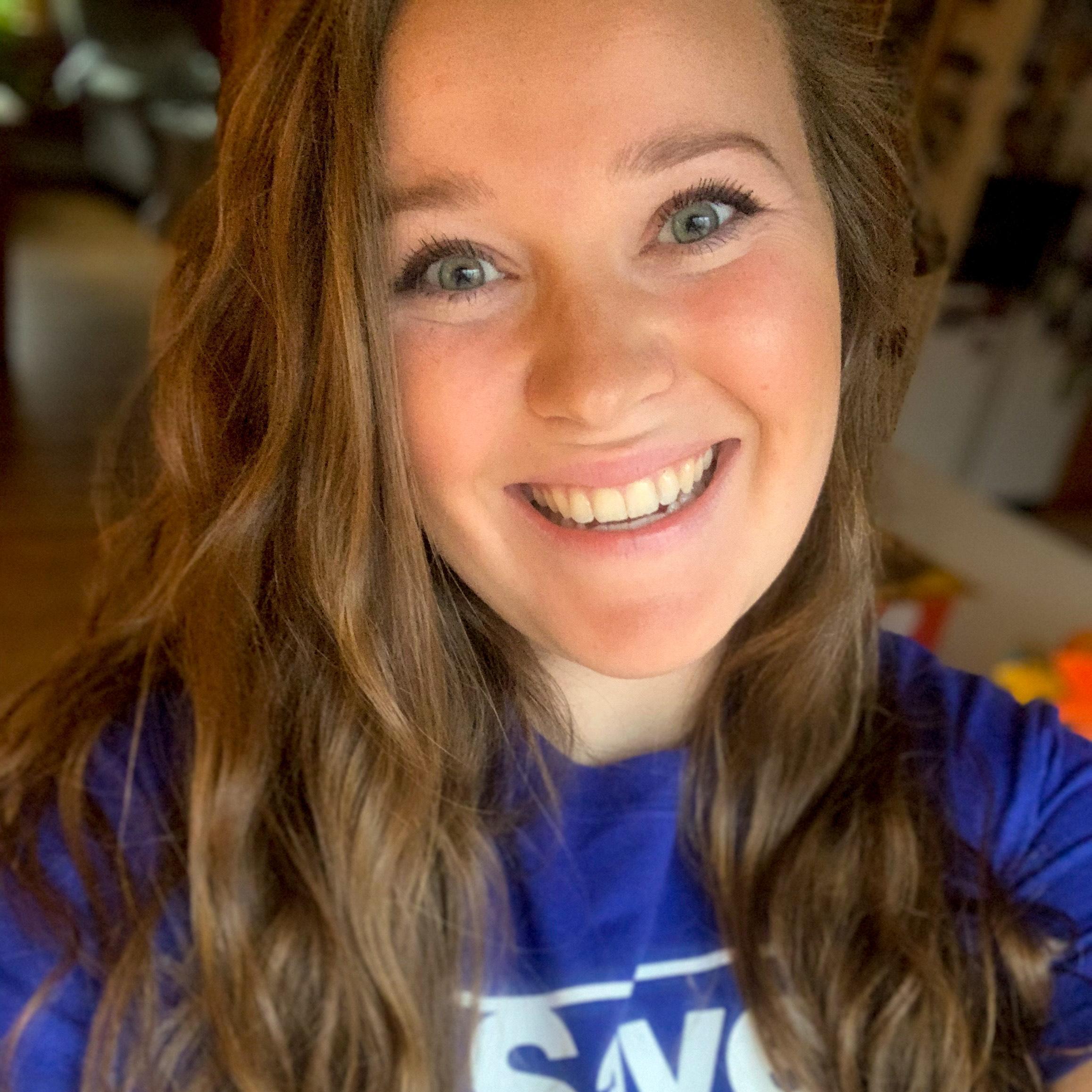 Allison Rainwater's Profile Photo