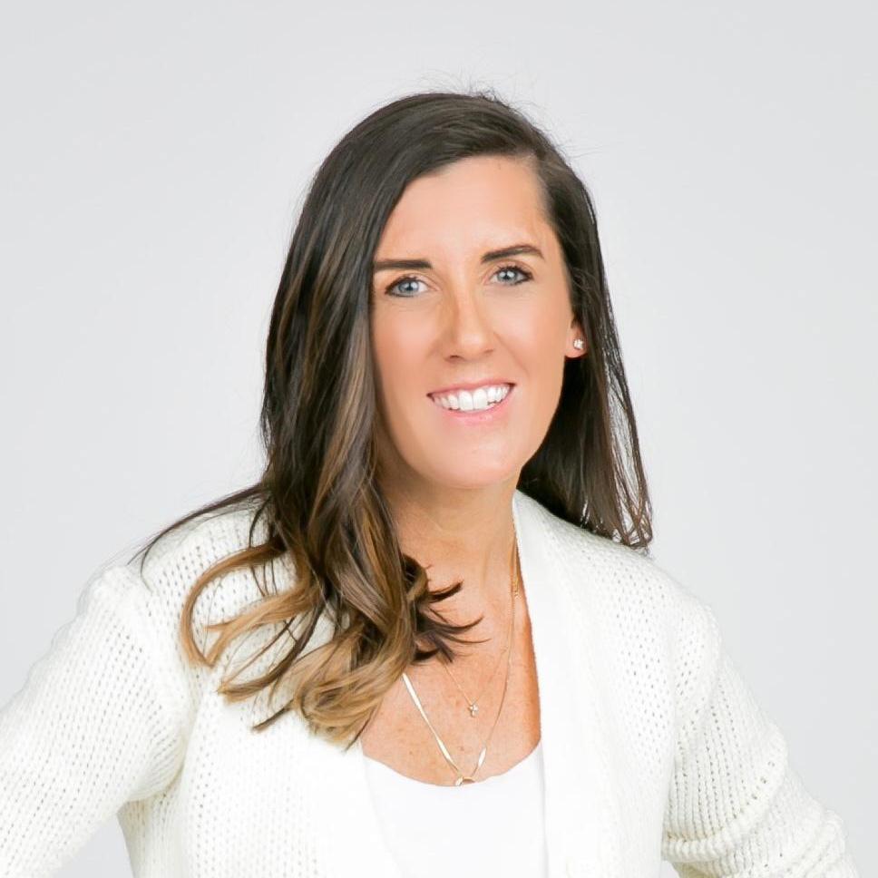 Molly Corr's Profile Photo