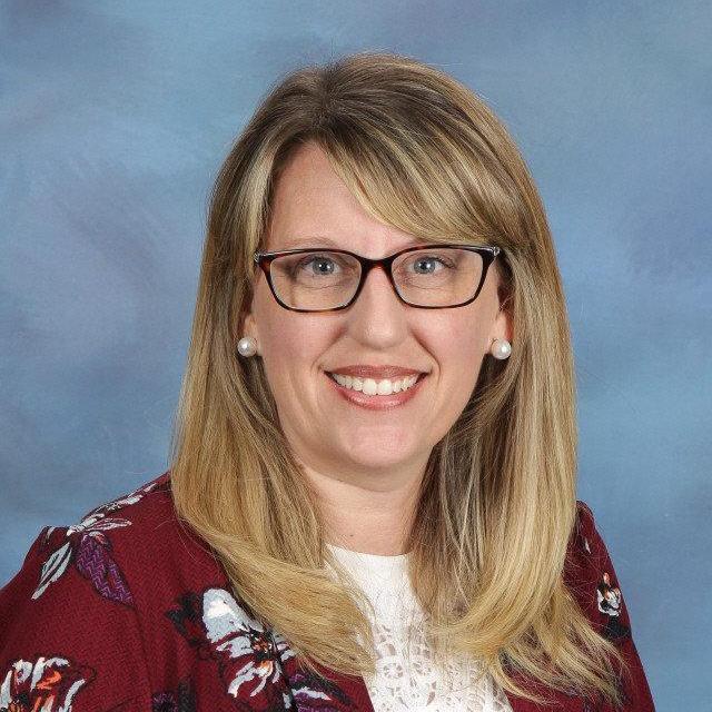 Haley Applegarth's Profile Photo
