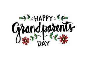 Happy Grandparents Day 2020.jpg