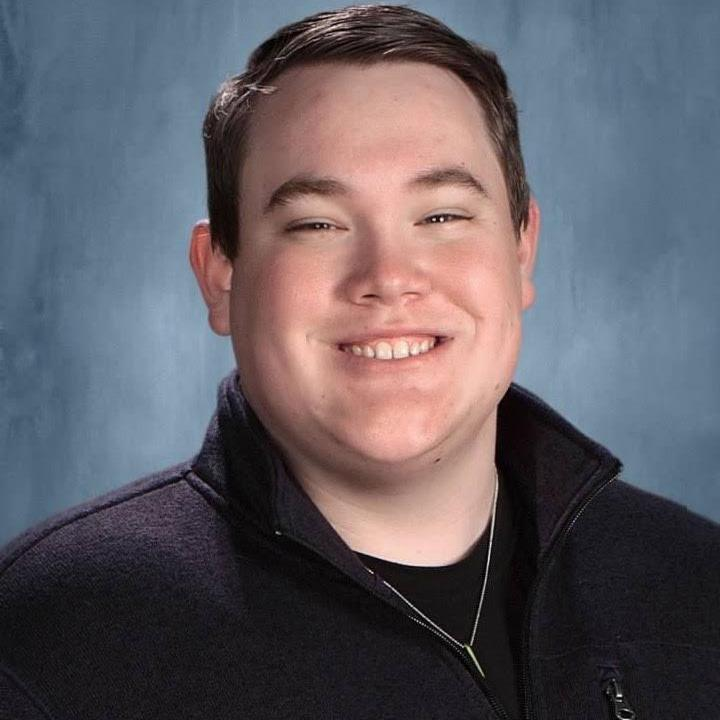 Raymond King's Profile Photo
