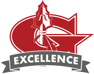 g logo excellence