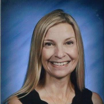 Laura Chafin's Profile Photo