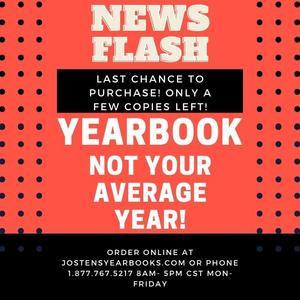 Yearbook discount extended.jpg