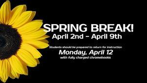Spring Break WEB.jpg