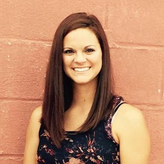 Ashley Neal's Profile Photo