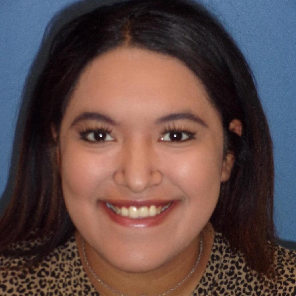 Autumn Rodriguez's Profile Photo