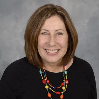 Margaret Schneider's Profile Photo