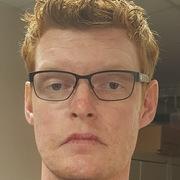 Thomas Roberts's Profile Photo