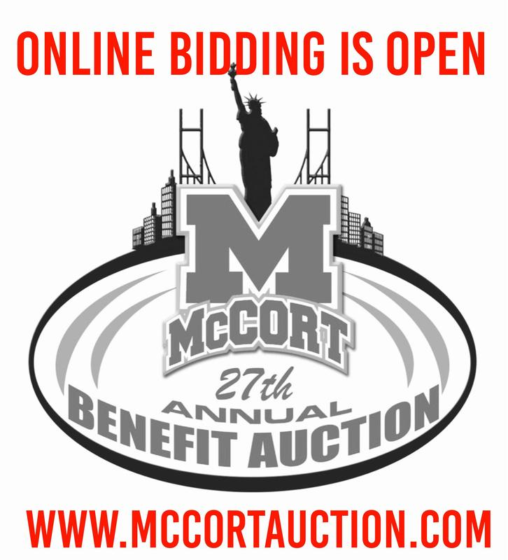 Online Bidding is Open ***Click here for details*** Thumbnail Image