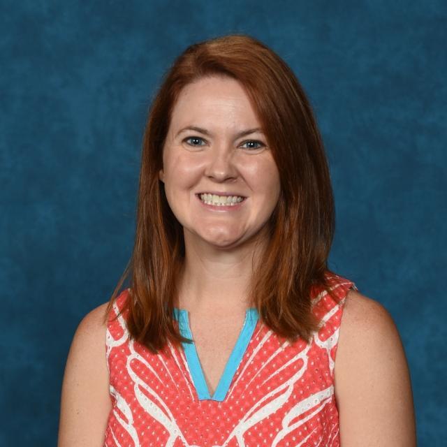 Miranda Whitmire's Profile Photo