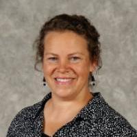 Betzi Sheperd's Profile Photo