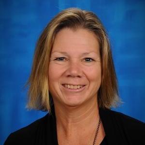 Catherine Dixon's Profile Photo