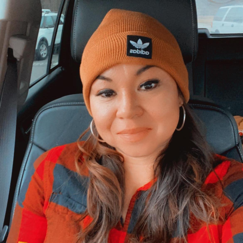 Ahli-sha Stephens's Profile Photo