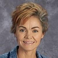 Sarah Hicks's Profile Photo