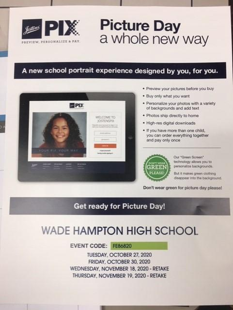 picture day flyer.jpg