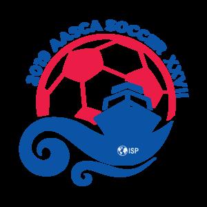 Logo AASCA final_color.png