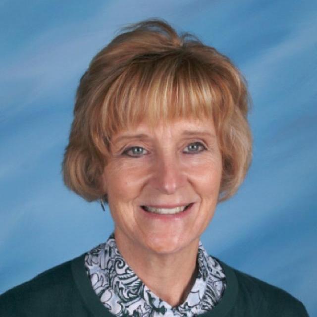 Marie Duncan's Profile Photo