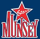 Munsey