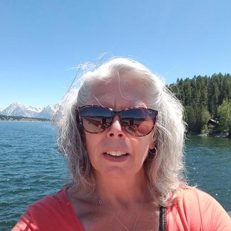 Jeannie English's Profile Photo
