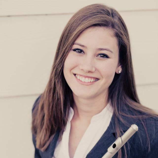 Alison Hamilton's Profile Photo