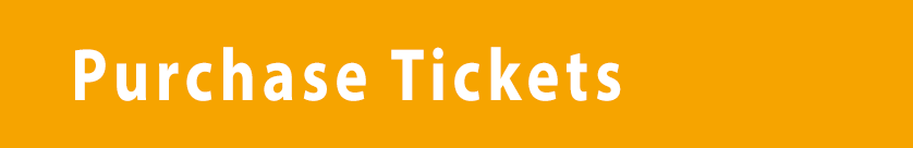 Purchase Golf Tickets Button