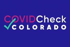 COVIDCheck Colorado