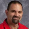 Brison Stocker's Profile Photo