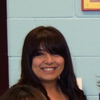 Apolonia Davila's Profile Photo