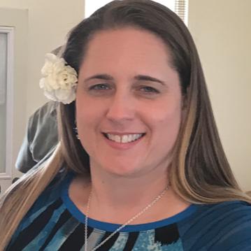 Amanda Hardin's Profile Photo