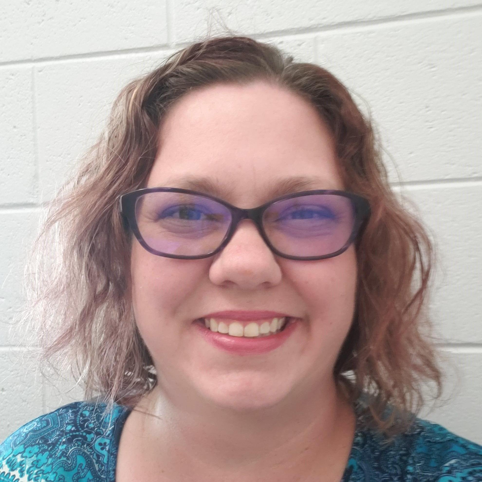 Jennifer Jetter's Profile Photo