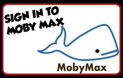 http://www.mobymax.com/tn887