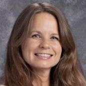 Lisa Johnson's Profile Photo