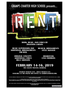 Microsoft Word - RENT POSTER.png