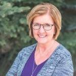 Sandi Brown's Profile Photo